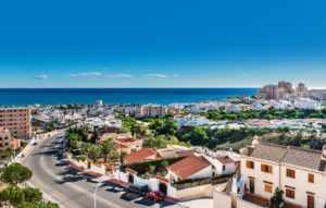 За июнь продажи жилья в Испании выросли