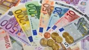 У россиянина в Испании похищено 1,3 миллиона евро