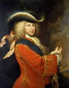 Филипп V