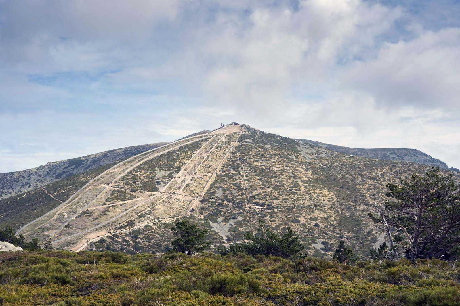 Аппала́чи (англ. Appalachian Mountains) — горная система на востоке Северной Америки.