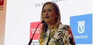 «Неделя науки» проходит в сообществе Мадрид