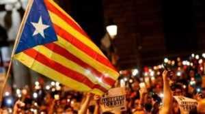 Кризис в Каталонии еще не преодолен