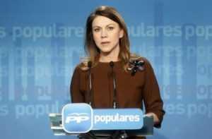 Пранкеры разыграли министра обороны Испании