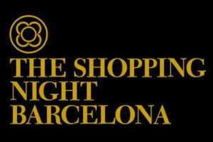 30 ноября в Барселоне проводится The Shopping Night