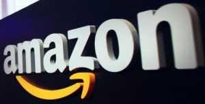 Расширение гиганта Amazon в Барселоне
