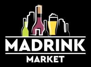 Алкогольная ярмарка Madrink Market в Мадриде