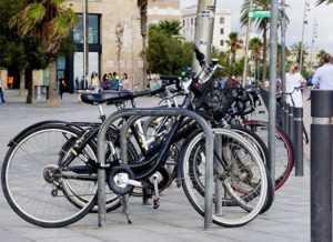 В Барселоне открылся «Bibihub»