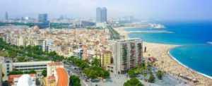 В Испании ожидают увеличения цен на жильё к 2020 году на 8,6%