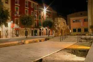 В Таррагоне стало больше объявлений о продаже недвижимости