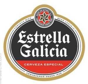 В Галисии выпустили пиво со вкусом перца