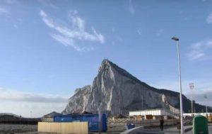 Brexit отрывает пролив Гибралтар