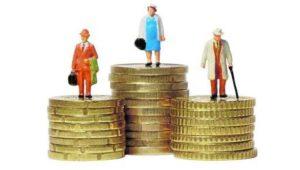 Правительство Испании берёт 3 млн. евро из резервного фонда